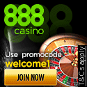 888 Roulette Royale casino