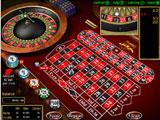 Planet 7 Roulette Royale Casino