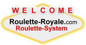 roulette-royale-system